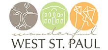 West St. Paul Logo